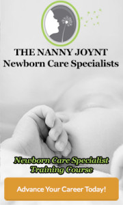 Newborn Care Specialist