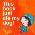Reading For Kids
