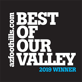 Best Of Our Valley Nanny Agency 2019