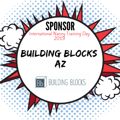 Building Blocks AZ 1 2