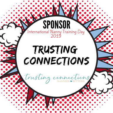 Trusting connections